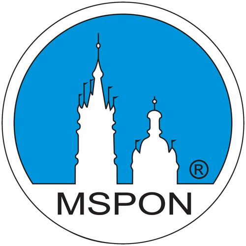 mspon-logo